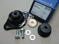 Амортизатора комплект монтажный CHEVROLET, DAEWOO задняя ось (производитель Lemferder) 31254 01