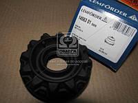 Опора амортизатора SEAT, VW передняя ось (производитель Lemferder) 14563 01