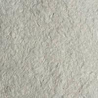 Bioplast 850 рідкі шпалери