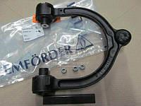 Рычаг подвески MB передняя ось (производитель Lemferder) 31776 01