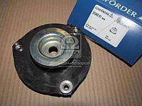 Опора амортизатора AUDI, FIAT, SEAT, SKODA, VW передний ось (Производство Lemferder) 31343 01
