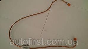 WP Тормозная трубка медная M7 MOST (900-105 -116)