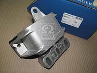 Подушка КПП (производитель Lemferder) 22630 01