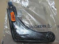 Рычаг подвески FORD передний ось (Производство Lemferder) 11655 01