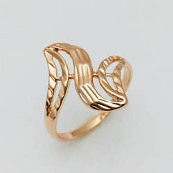 Кольцо женское большой размер 20, 21, 23