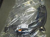 Рычаг подвески FIAT передняя ось (производитель Lemferder) 31995 01