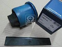 Втулка балки DACIA задняя ось (производитель Lemferder) 31285 01