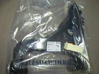Рычаг подвески MB передняя ось (производитель Lemferder) 13487 01