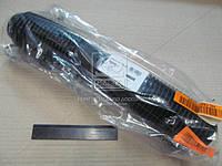 Пыльник рулевой рейки DAEWOO, SAAB передний ось (Производство Lemferder) 30244 01