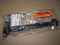 Рычаг подвески MB задняя ось (производитель Lemferder) 25173 02