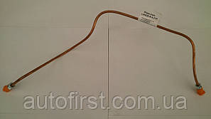 WP Тормозная трубка медная M9 ZTP (650-105-105)