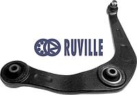 Рычаг подвески PEUGEOT (производитель Ruville) 935922