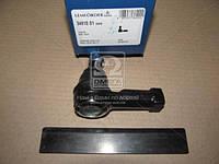 Наконечник рулевая CITROEN, MITSUBISHI, PEUGEOT передняя ось (производитель Lemferder) 34910 01