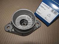 Опора амортизатора AUDI, SEAT задняя ось (производитель Lemferder) 27189 01