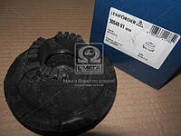 Опора амортизатора AUDI передняя ось (производитель Lemferder) 30548 01