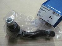 Наконечник рулевая CHEVROLET, DAEWOO передняя ось (производитель Lemferder) 34318 01