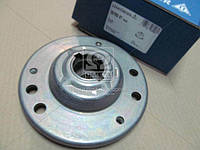 Опора амортизатора OPEL, SAAB передняя ось (производитель Lemferder) 26783 01