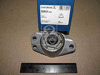 Опора амортизатора AUDI, SEAT, SKODA, VW задняя ось (производитель Lemferder) 35269 01