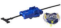 Волчок Hasbro BEYBLADE с пусковым устройством (B9486)
