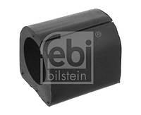 Втулка стабилизатора MB T1 задняя ось (производитель Febi) 10248
