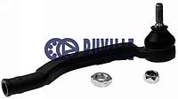 Наконечник тяги рулевой поперечной OPEL, RENAULT (производитель Ruville) 915569