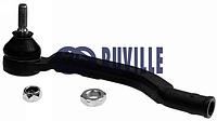 Наконечник тяги рулевой поперечной OPEL, RENAULT (производитель Ruville) 915568