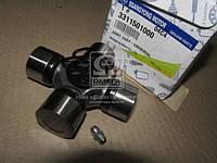 Крестовина вала карданного (производитель SsangYong) 3311501000