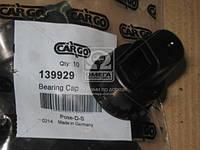 Кольцо генератора (Производство Cargo) 139929