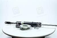 Амортизатор подвески AUDI A4 A6 VW PASSAT передний B4 (производитель Bilstein) 22-031167