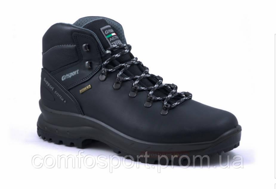 81914b74 Зимние ботинки grisport 13205 Италия, Гриспорт с мехом: продажа ...