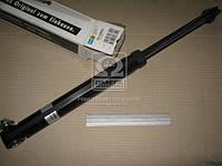 Амортизатор подвески AUDI A6 (4F2) заднего B4 (производитель Bilstein) 19-139968