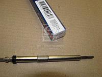 Свеча накаливания (производитель Denso) DG188