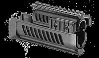 Цевье для АК-47/74 FAB Defense