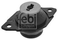 Подвески для двигателя и передачи (производитель FEBI) 15928