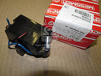 Регулятор генератора (Производство ERA) 215832