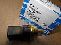 Датчик, температура охлаждающей жидкости (Производство ERA) 330141
