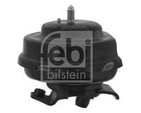 Подушкa двигателя (производитель FEBI) 02751