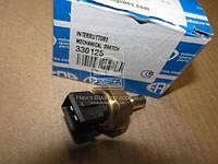 Датчик, температура охлаждающей жидкости (Производство ERA) 330125