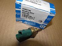 Датчик, температура охлаждающей жидкости (производитель ERA) 330142