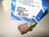 Датчик, температура охлаждающей жидкости (Производство ERA) 330588