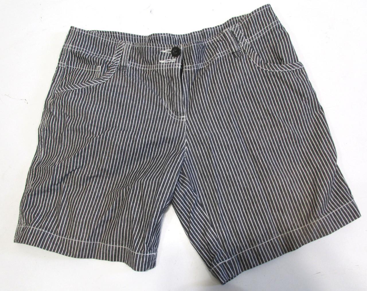Стильные шорты TU, 12, Cotton, Как Новая!