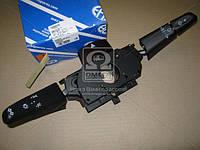 Выключатель на колонке рулевого управления (производитель ERA) 440395