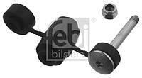 Втулка стабилизатора RENAULT KANGOO передняя ось (производитель Febi) 12164