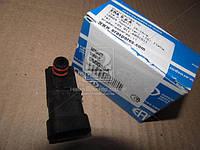 Датчик, давление во впускном газопроводе (производитель ERA) 550086A
