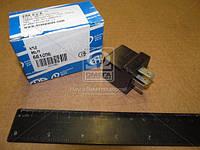 Прерыватель указателей поворота (производитель ERA) 661006