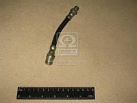 Прерыватель указателей поворота (Производство ERA) 661152