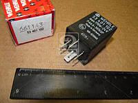 Прерыватель указателей поворота (Производство ERA) 661143