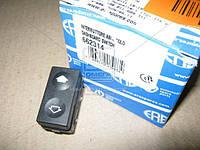 Выключатель, стеклолодъемник (Производство ERA) 662314