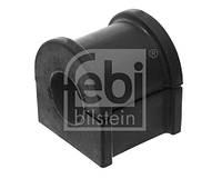 Втулка стабилизатора FORD TRANSIT (производитель Febi) 23135