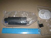 Топливный насос OPEL (Производство ERA) 770008A